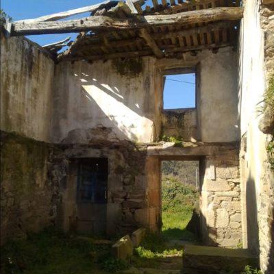 Reformas y servicios para el hogar Casas Antiguas