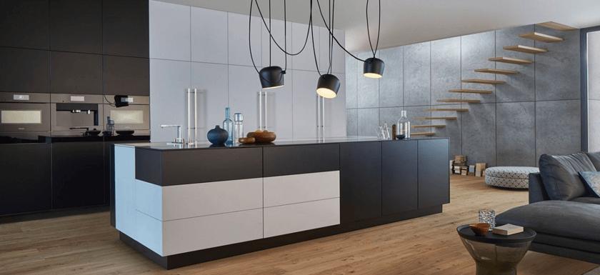 Reformas y servicios para el hogar Reformar Cocina