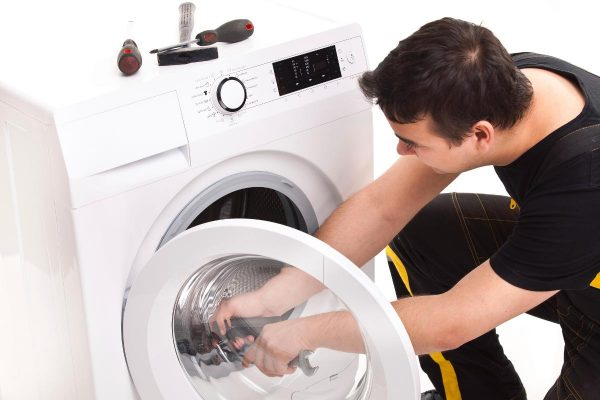 reparación electrodomésticos 2020 valencia