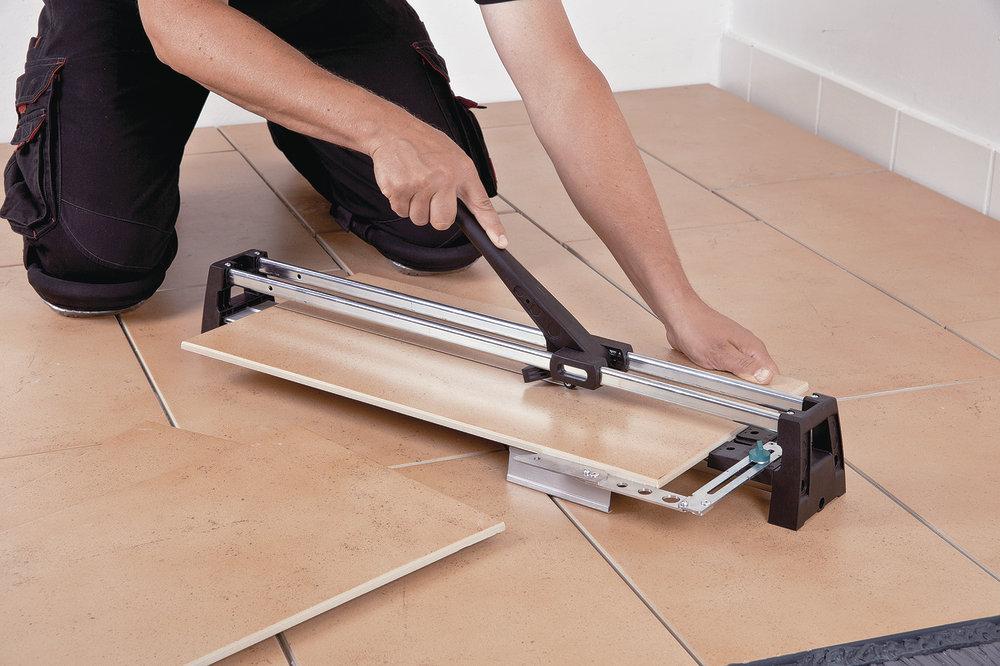 Reformas y servicios para el hogar Cortadoras de azulejos – Prácticas y eficientes