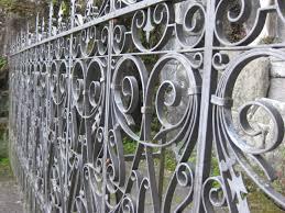 Reformas y servicios para el hogar Amoladoras – Tipos y usos