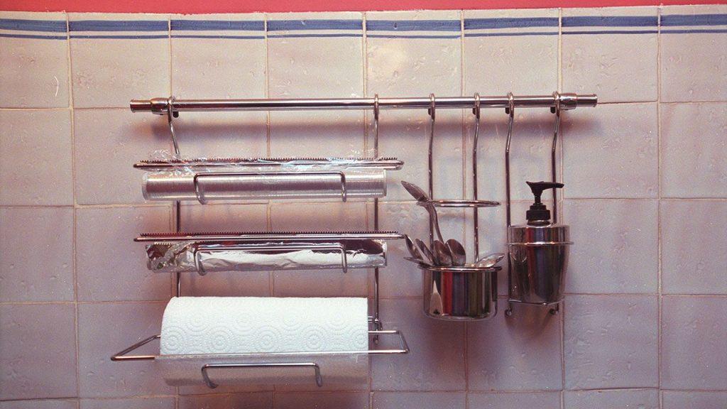 Reformas y servicios para el hogar Como taladrar azulejos  - Paso a paso