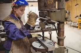 Reformas y servicios para el hogar Recomendaciones para taladrar metal