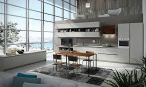 Reformas y servicios para el hogar Top 7 de Paredes de cristal – Sus aportes a una reforma
