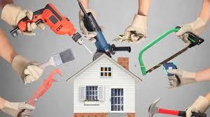 Reformas y servicios para el hogar El Covid 19 estimula y potencia las reformas en el hogar