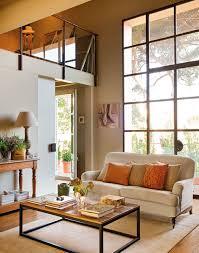 Reformas y servicios para el hogar Renovar puertas o reformar carpintería interior
