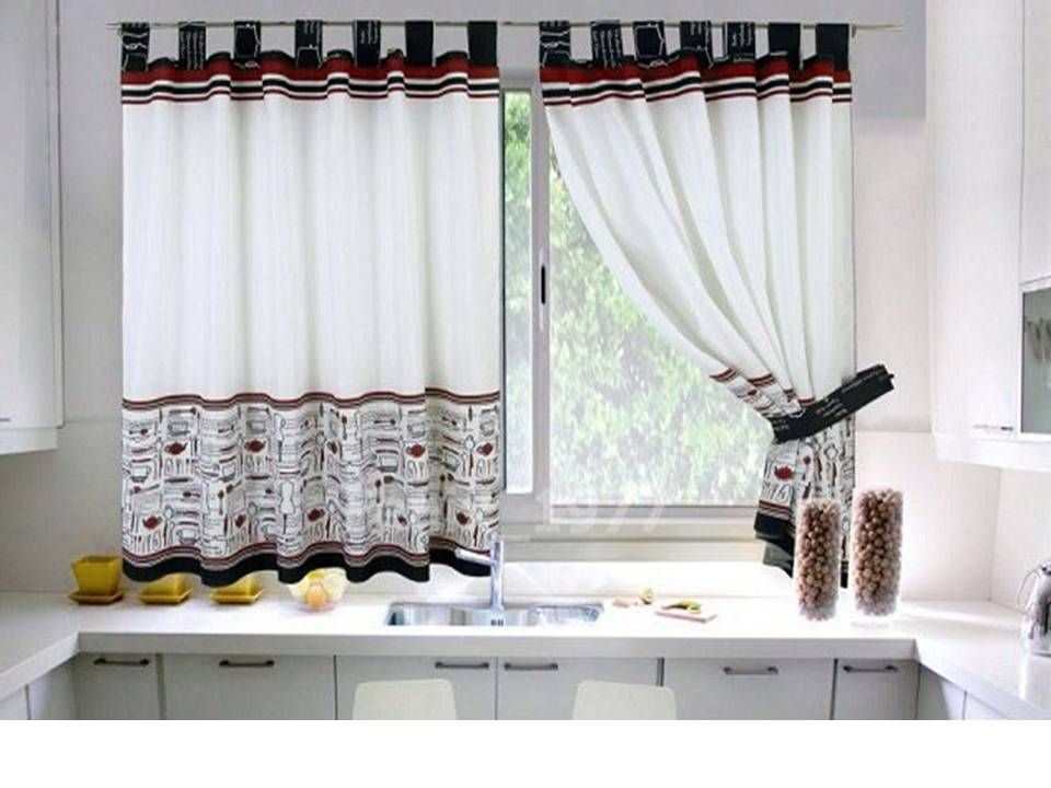 Reformas y servicios para el hogar Reformar una cocina vieja - Ideas y consejos