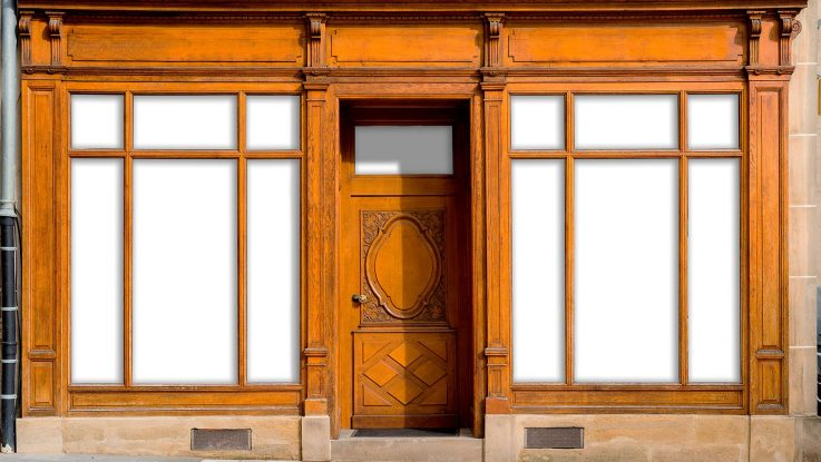 Reformas y servicios para el hogar Reformar un local y transformarlo en una vivienda