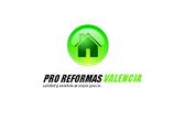 Reformas y servicios para el hogar Tipos de reformas según de la obra constructiva a realizar