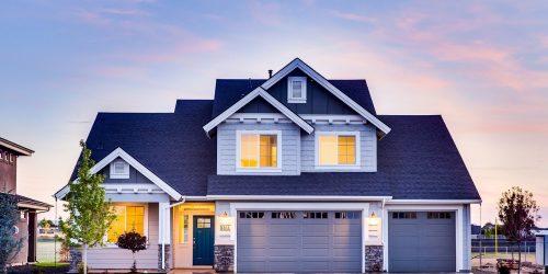 Reformas integrales de casas